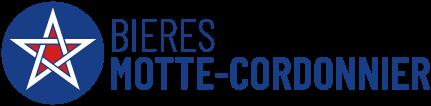 Bières Motte-Cordonnier