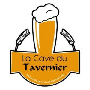 la cave du tavernier